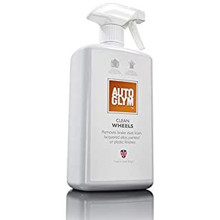 Autoglym Clean Wheels, 1L