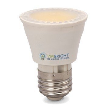 viribright-led-spot-par-16-e27-45-watt-200-lumen-2800k-warmwei