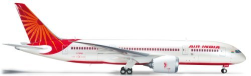 herpa-555388-air-india-boeing-787-8-dreamliner-1200-plastic-resin-model-by-herpa