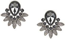 Comprar Parfois - Pendientes Silver Basics - Mujeres