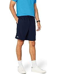 Amazon.fr   2XL - Shorts et bermudas   Homme   Vêtements 87d52e8e08c