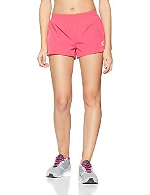 DFY Women's Sports Shorts
