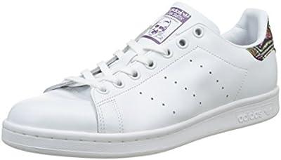 adidas Stan Smith, Zapatillas de Estar por Casa para Mujer