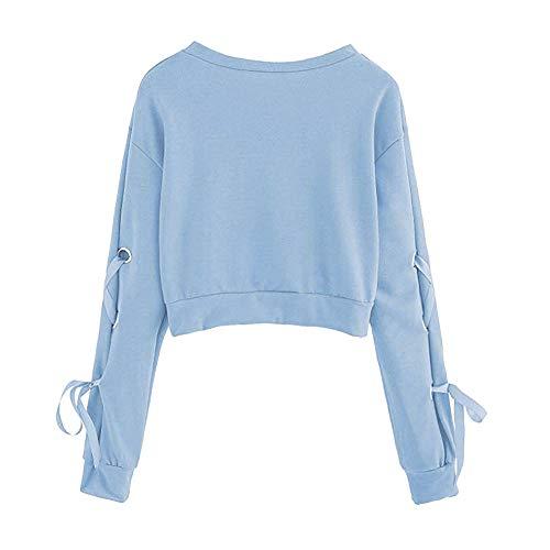 Efanhony (Sky Blue, M - Midweight Denim Shirt