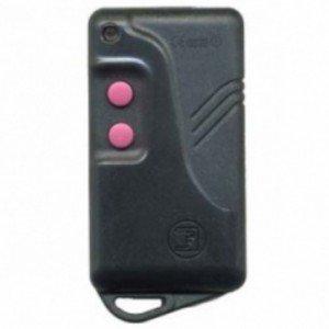 telecommande-fadini-astro-43-2-fonctions