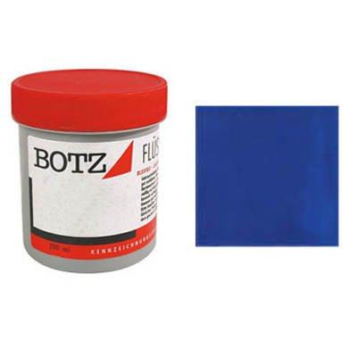 botz-flussig-glasur-200ml-mauritius-spielzeug