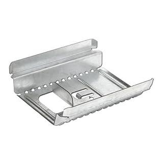 Knauf CD-Längsverbinder für CD-Profile 60/27 50 Stück