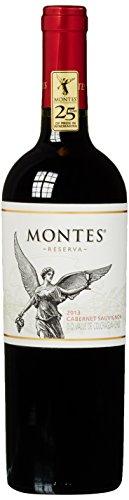 montes-cabernet-sauvignon-reserva-2013-2014-1-x-075-l
