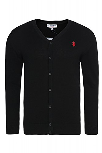 us-polo-assn-cardigan-mens-sweater-black-175-43439-51894-199-size3xl