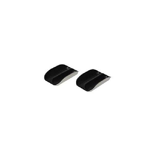 Seb Spiel von 2Platten Hat mini-baguettes Brotbackautomat ow61Moulinex ss-189744