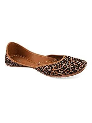 express leopard shoes