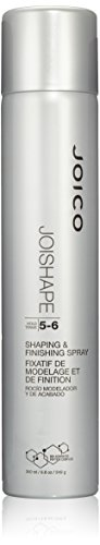 joico-joishape-shaping-and-finishing-350-ml
