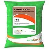 CULTIVERS Frutella N8 de 5 kg. Abono para plantas ecológico granulado de alta disolución,