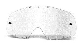 oakley-crowbar-mx-clear-replacement-lens-single-01-276