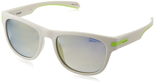 b9e43b79ec Gafas de sol polaroid the best Amazon price in SaveMoney.es