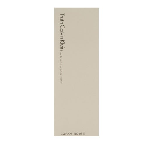 CALVIN-KLEIN-TRUTH-agua-de-perfume-vaporizador-100-ml
