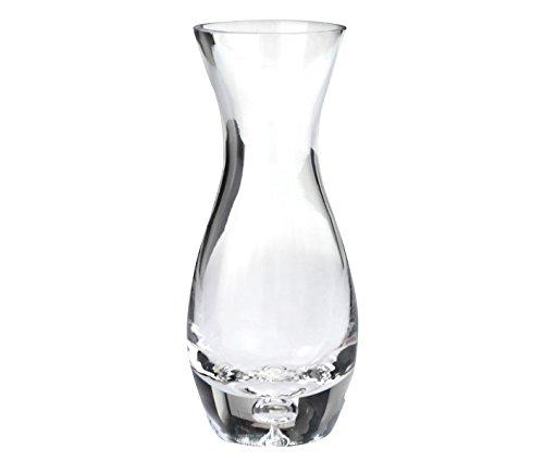 Lillian Rose 6.75-inch Seite Vase, klein