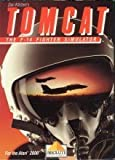 Tomcat the F-14 Fighter Simulator by Atari Bild