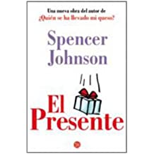 El presente / The Present