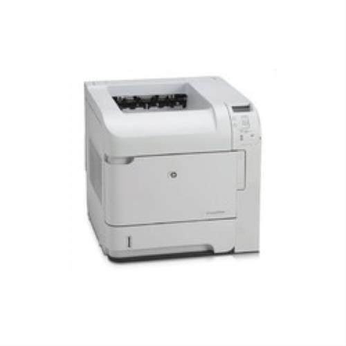 HP Inc. LJ P4014N 1200x1200dpi Bulk, CB507A-RFB (Bulk 43ppm/128MB/LAN/600v)