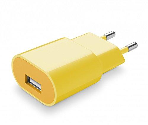 cellular-line-usb-smarty-cargador-interior-universal-corriente-alterna-amarillo-110-240-5-v