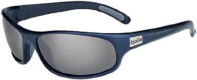Bollé Anaconda - Gafas de sol