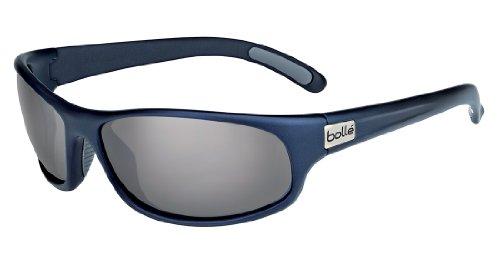 Bollé Anaconda Occhiali da sole M/L Blu