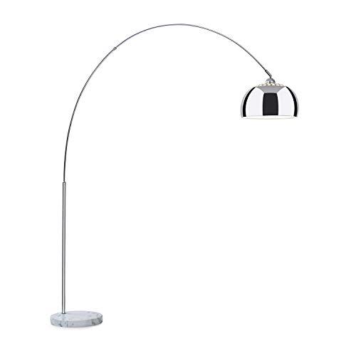 Electronic-Star PL-10004468-4//60000387 Parete Nero supporto da parete per casse acustiche