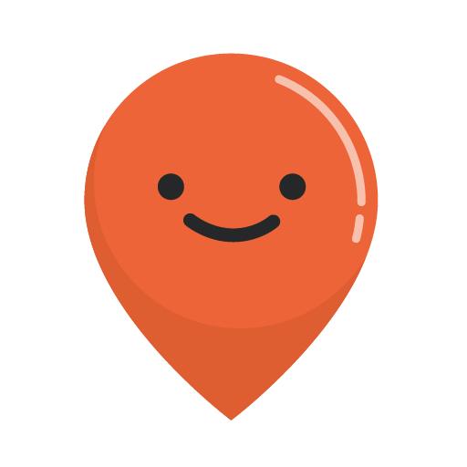 Moovit: Live öffentliche Verkehrsmittel App mit Routen, Wegbeschreibung, Navigation in Echtzeit