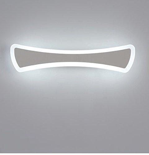 creativo-acrilico-led-luci-specchio-stanza-dalbergo-prima-del-cabinet-luce-del-bagno-di-luce-specchi