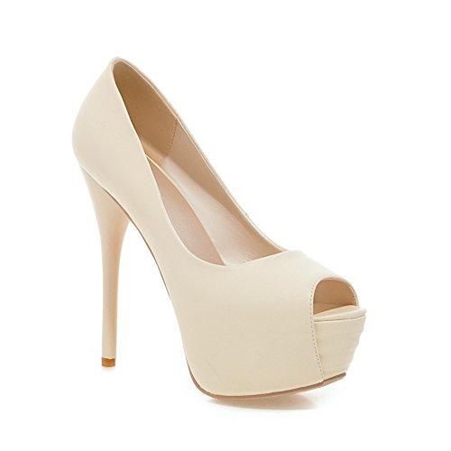 adeesu-picos-de-mujer-tacon-zapatos-de-plataforma-uretano-pumps-shoes