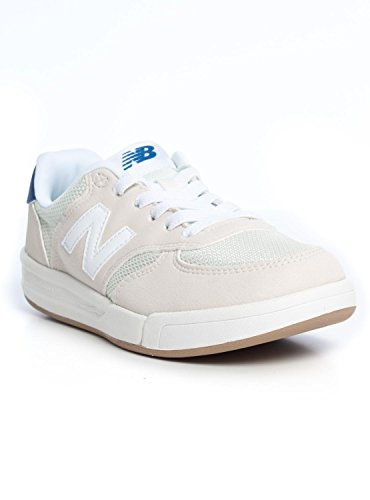 Baskets New Balance KT300 Bleu