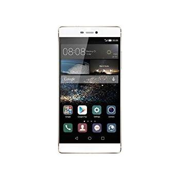 Huawei P8 13,2 cm (5.2