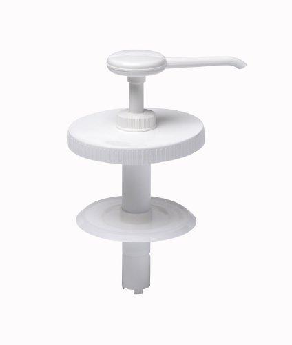 ccs-1kg-pump-dispenser-lid-reusable-easy-release