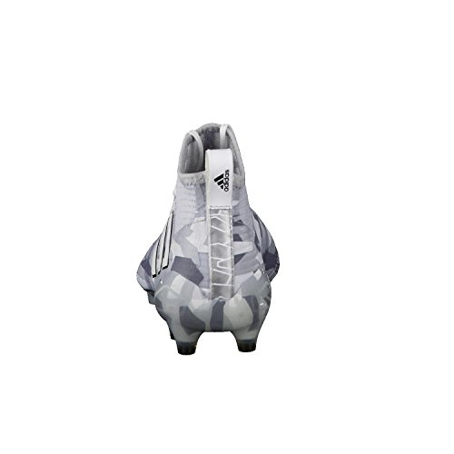 adidas ACE 17.1 Primeknit FG Fußballschuh Herren 8.5 UK - 42.2/3 EU -