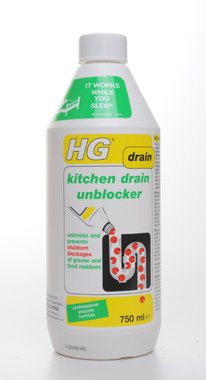 hg-kitchen-drain-unblocker-750ml