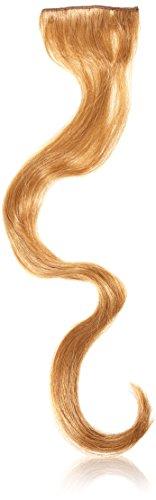 Balmain Hair Doppia XL 55 cm Capelli, L6, 1 pezzo