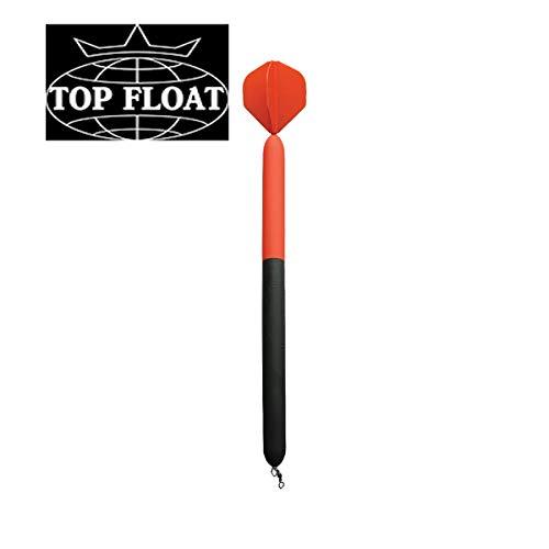 Marker Float (TOP Float 6021