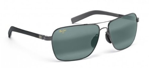 maui-jim-freight-trains-black-326-02