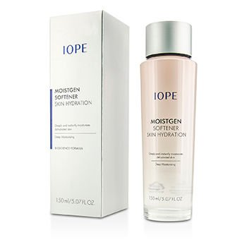 iope-moistgen-softener-skin-hydration-150ml