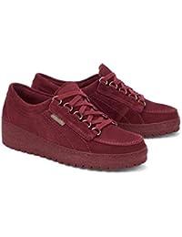 78ee259983dbd Mephisto Lady (Velourlady3093-Favorite93) Medoc Sneaker Donna