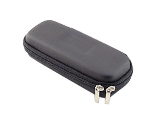 Qingsun Kopfhörer Aufbewahrungsbox Mobile Stromversorgung U-Disk Digitale Produkte EVA Wasserdichte Smartphone Zubehör Aufbewahrungskoffer