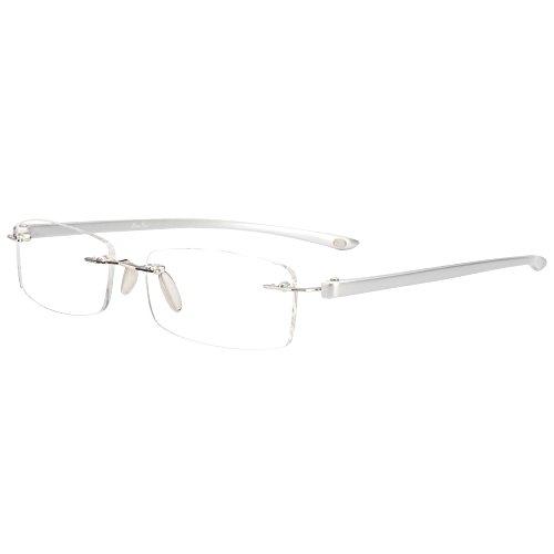 liansan-reading-glasses-frameless-men-brand-designer-women-rimless-readers-eyeglasses-clear-lens-501