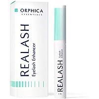 Orphica Realash Acondicionador De Pestañas - 3 ml.