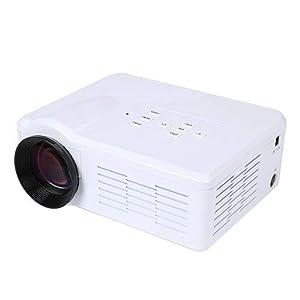 Full-HD-Vidoprojecteur-Projecteur-Natif-Rtroprojecteur-avec-Rglage-Digital-Projecteur-Home-Cinma-Videoprojecteur-Projecteur-LED-Compatible-VGA-HDMI-AV-USB-pour-Home-Cinma