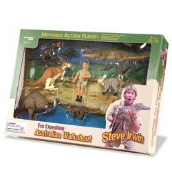 steve-irwin-australian-walkabout-play-set-by-wild-republic