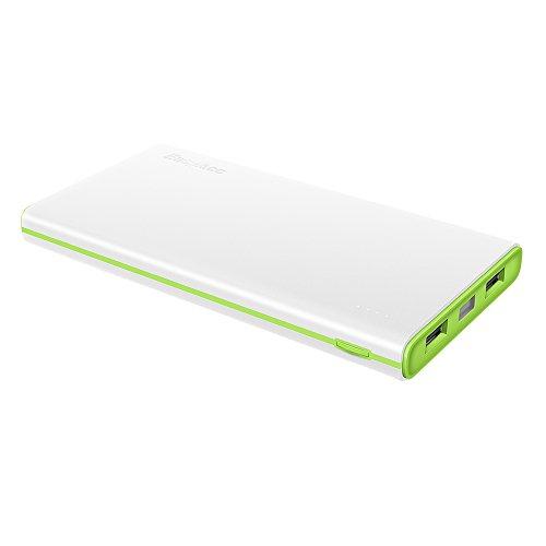 easyacc-colorato-10000mah-batteria-esterna-portatile-caricabatterie-per-iphone-samsung-smartphones-t