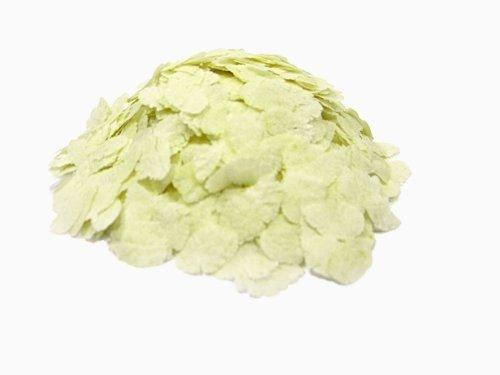 Indische Reisflocken (Poha) – 1 kg
