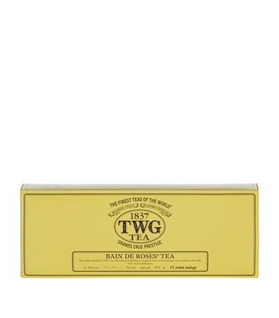 twg-singapore-the-finest-teas-of-the-world-bain-de-roses-15-sachets-de-the-de-pur-coton-cousu-a-main