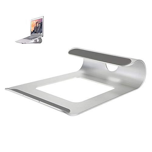 Aluminium Tablet Laptop Halter Ständer Für Retina 11-15 Zoll Notebook Laptop Cooling Pad Kühler Halterung (Tablet-cooling Pad)